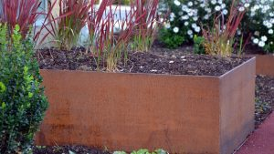plantering_1_dahlrum